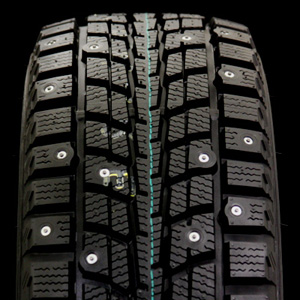 «имн¤¤ шина Dunlop SP Winter ICE01 215/50 R17 95T - фото 3